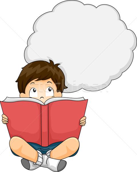Okul Öncesi Eğitimde Çocuğun Okula Alışma Süreci