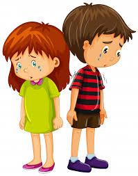 Okulun İlk Haftası Ağlayan Çocuğa Nasıl Davranılmalı?