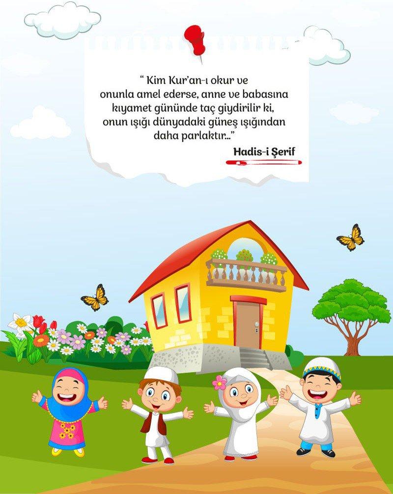 4-6 Yaş Değerler Eğitimi Gelişim Raporu Örneği